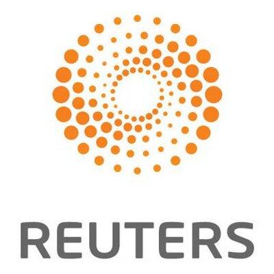 Reuters .jpeg