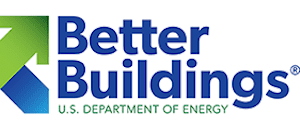 better_buildings_logo.png