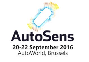 Autosens-logo.png