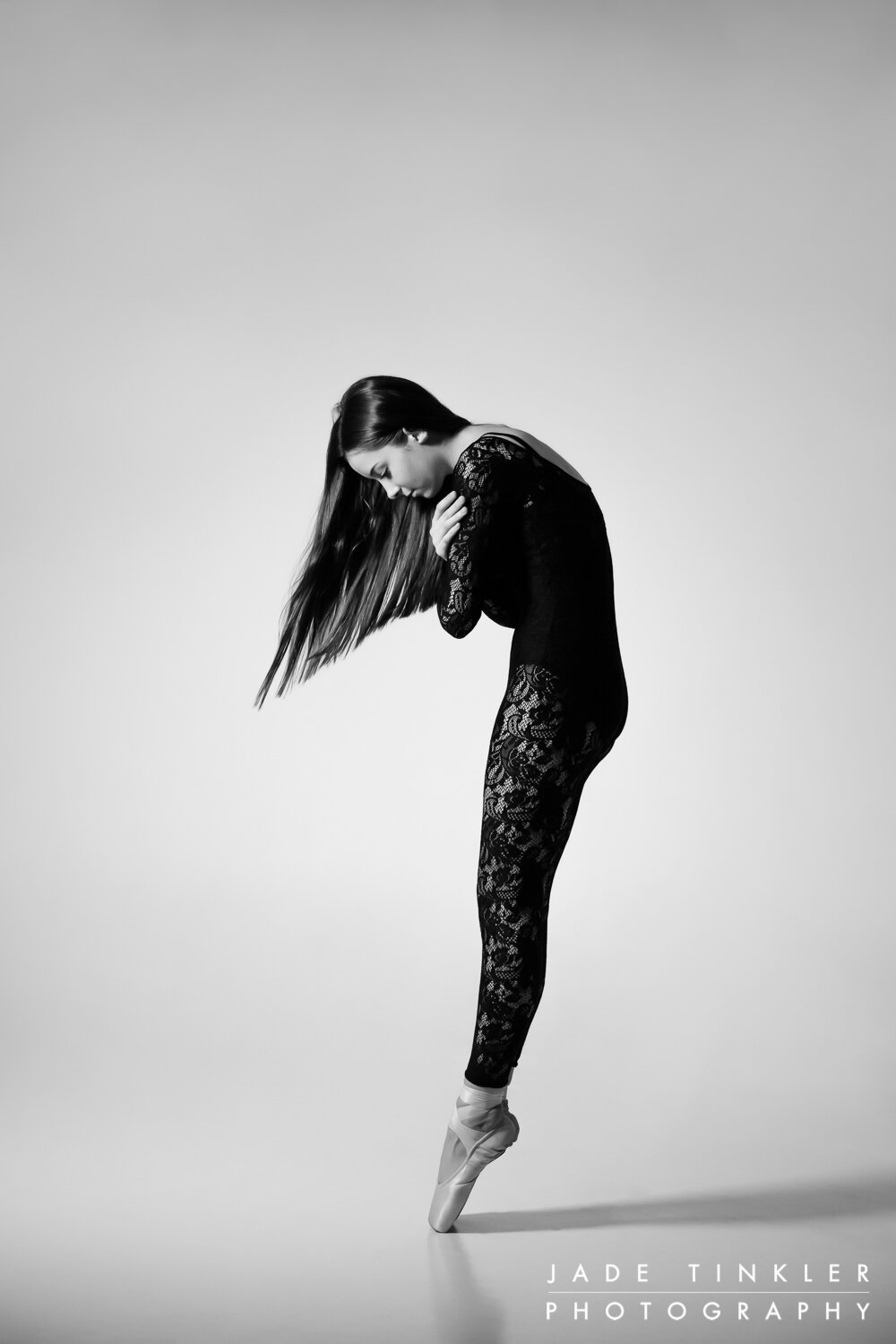 ballet_dance_photographer_tunbridge_wells_kent.jpg