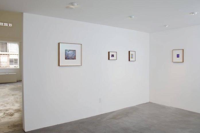 katrina umber, lauren greenwald, fraction magazine, photography magazines