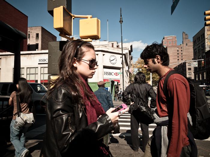 NYC 10.11.09 - 01:42:16 PM