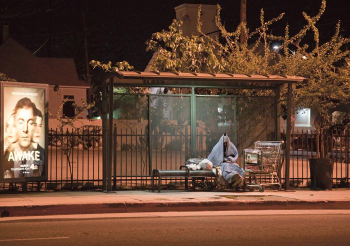 """""""Untitled"""" by J Wesley Brown (http://www.jwesleybrown.com)"""