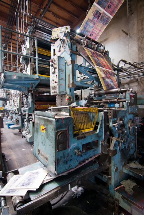 431_002gossfoldersan-francisco-newspaper-printing-company.jpg
