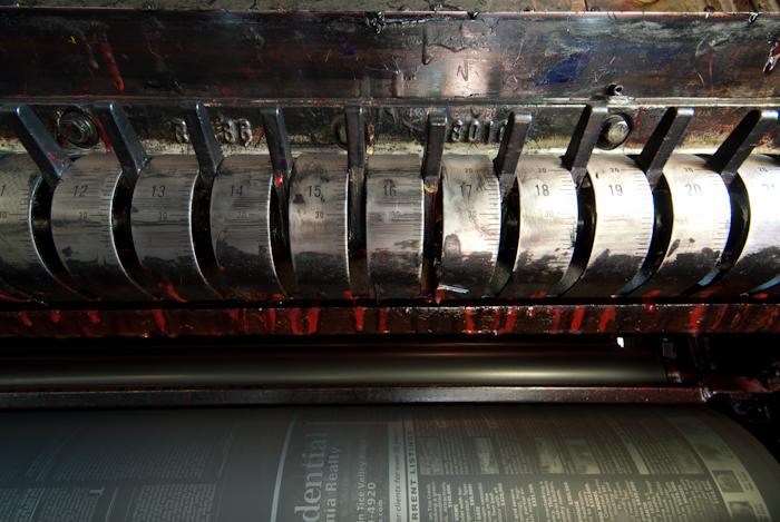 431_003ink-keys-and-platehoward-quinn-company.jpg