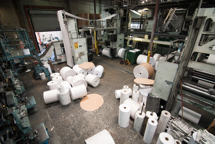 431_005paper-rollssan-francisco-printing-company.jpg