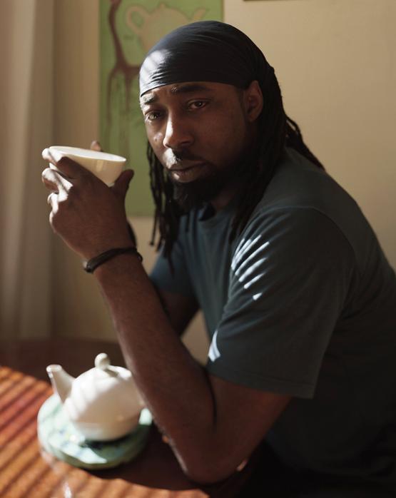 Tariq, 2012