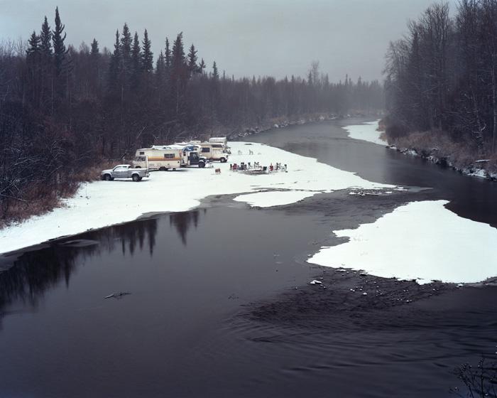 m.24, 2008