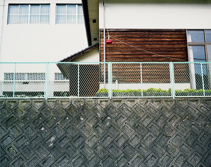 Shenal14_shodoshima4.jpg