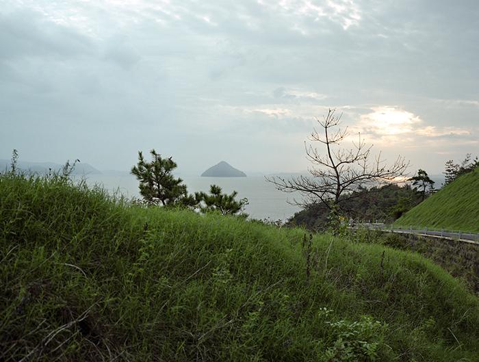 Shenal8_naoshima3.jpg