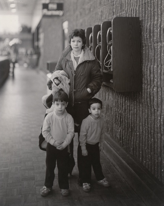 Pathmark, Allentown, Pennsylvania, 1984Bethlehem, Pennsylvania, 1996