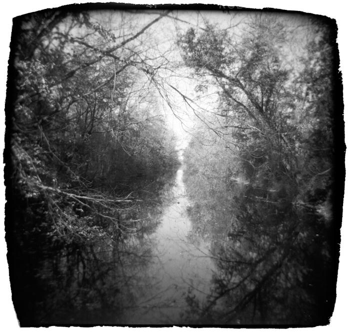 Raritan Canal