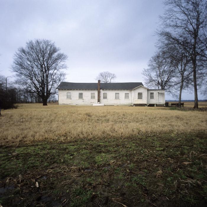 Ryles Chapel