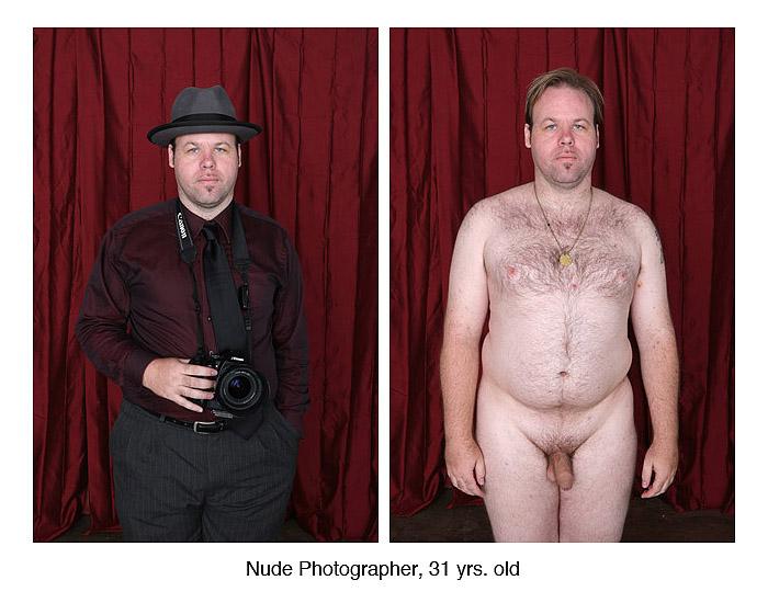 Black horny porn pics