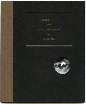 bedknobsbookcoverweb2.jpg