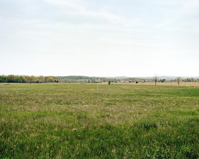 Grassland 45301