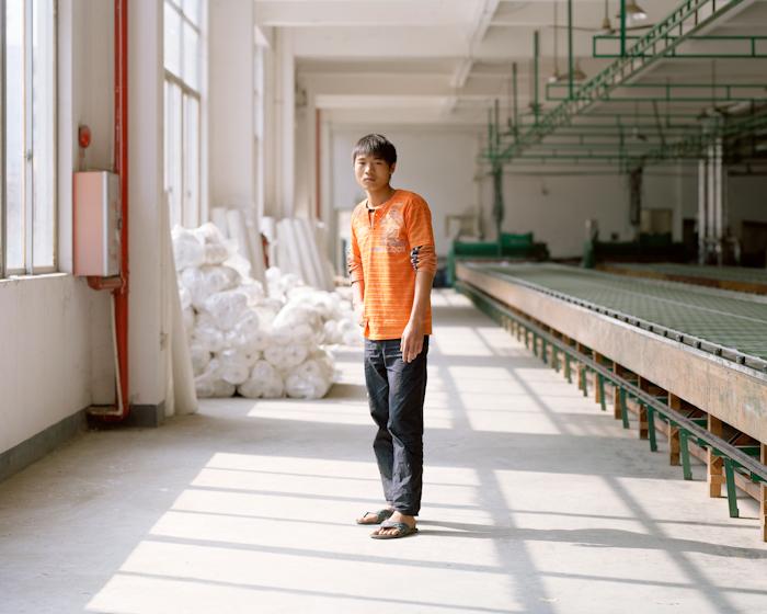 Liu Xiao Kui