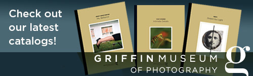 griffin-fraction-ad