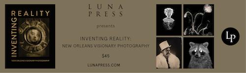 lunapress