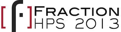 fractionhps2013copy
