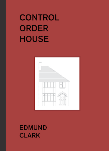Leo Hsu reviews Control Order House
