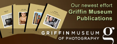 griffin-ad-issue