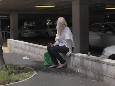 Daniel W. Coburn reviews The Auckland Project