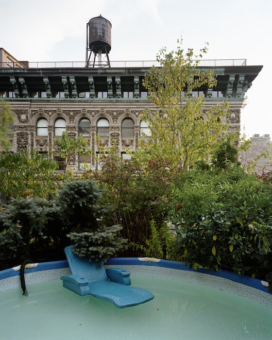 Pool-NYC-2009.jpg