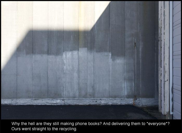 StillMakingPhoneBooks.jpg