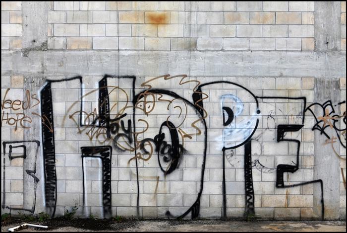 Hope, Fort Pierce, FL