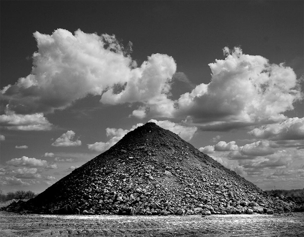 Kanza Giza