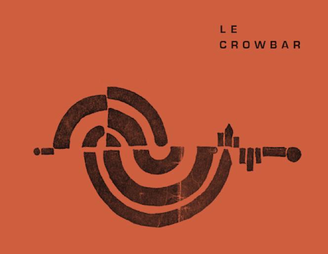 Le_Crowbar_1.png