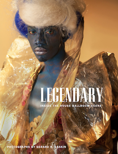 legendarycover.png