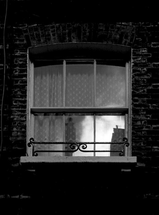 Window, 2008