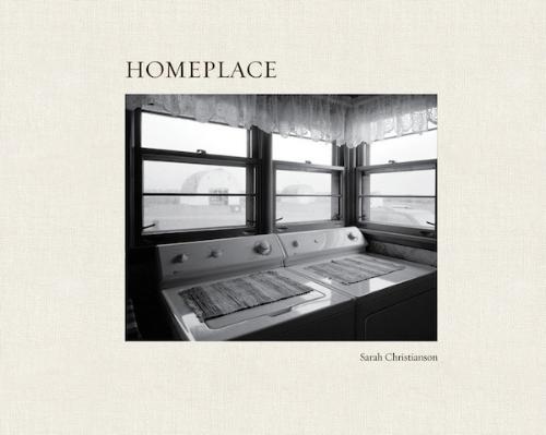 Daniel W. Coburn reviews Homeplace