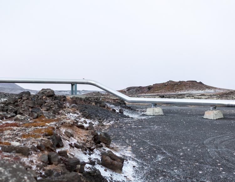 Geothermal-002.jpg