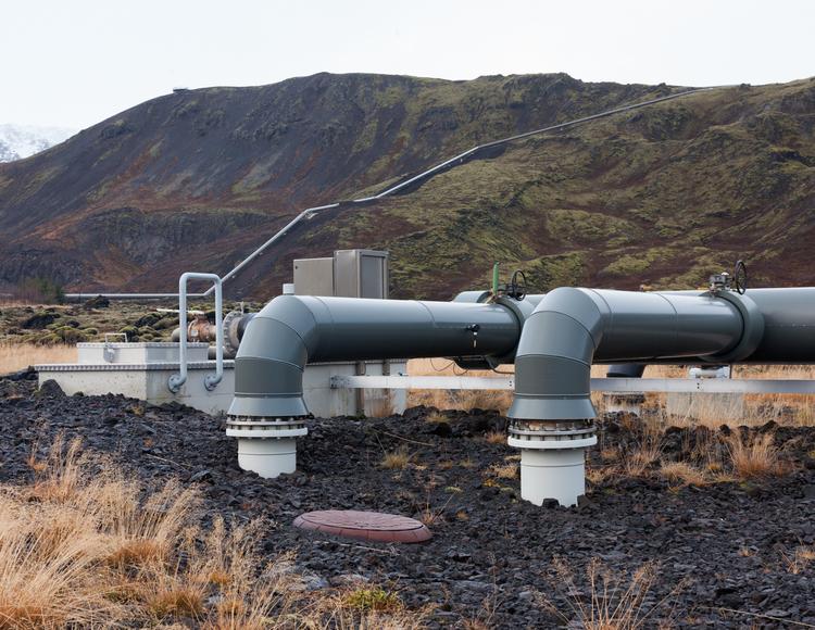 Geothermal-005.jpg