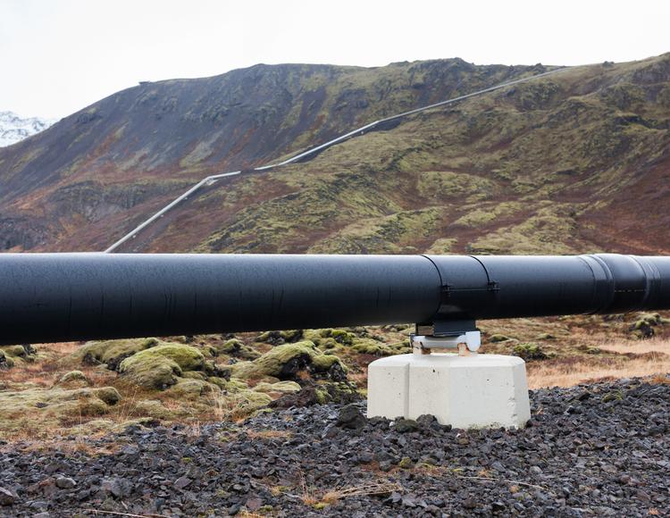 Geothermal-006.jpg