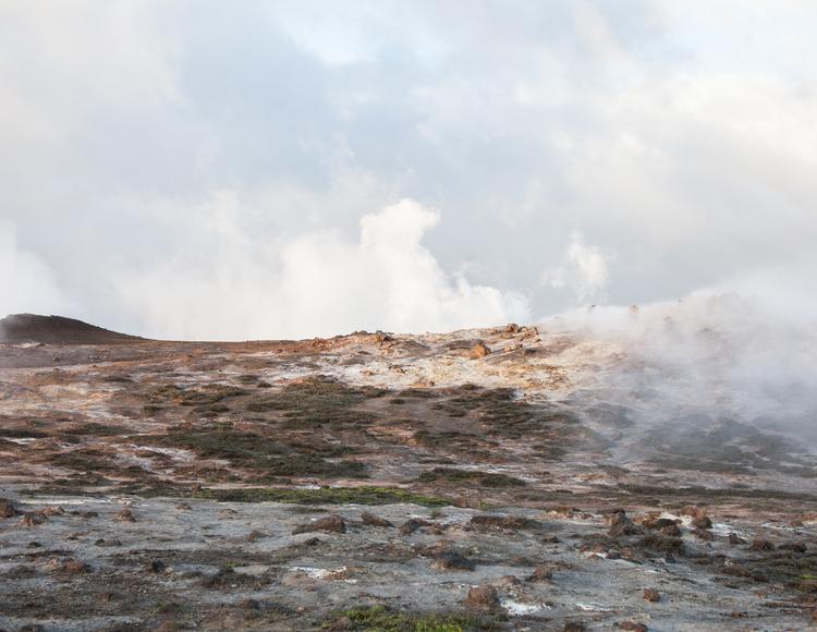 Geothermal-020.jpg
