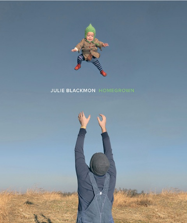 "Lauren Greenwald reviews ""Homegrown by Julie Blackmon"