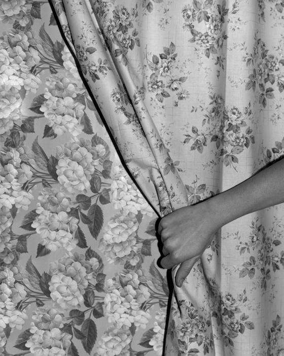 Jacklyn Wright