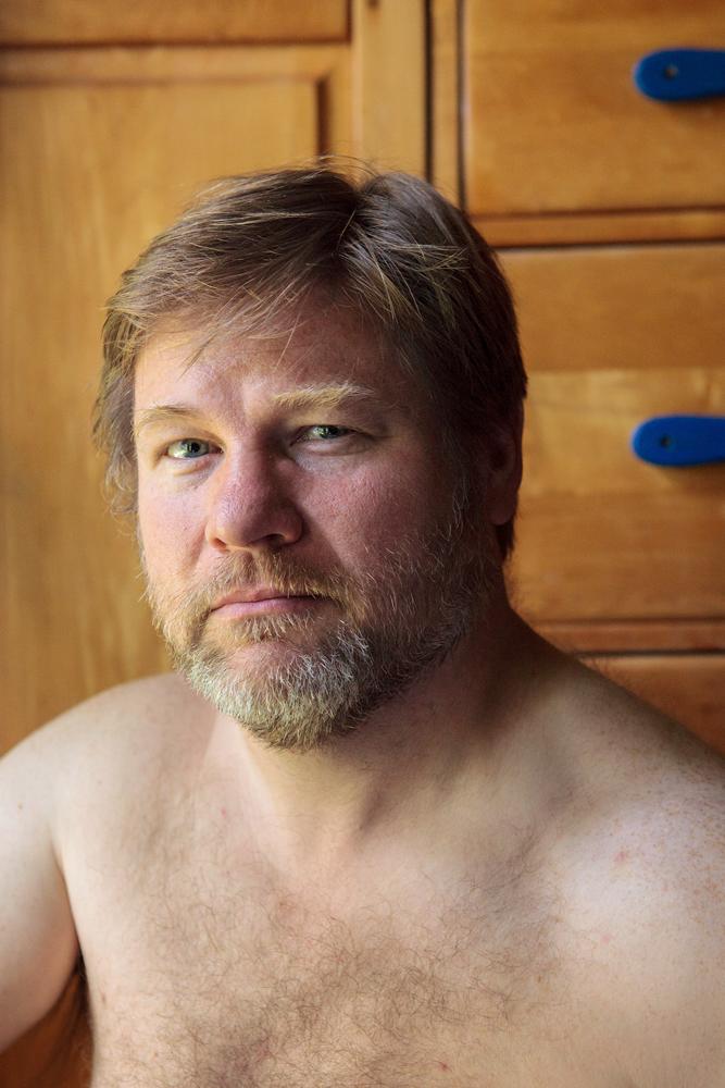 Dave, 2012