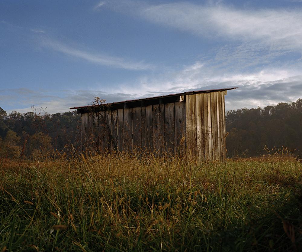 shed33.jpg
