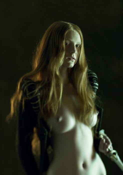 Heather Dinas