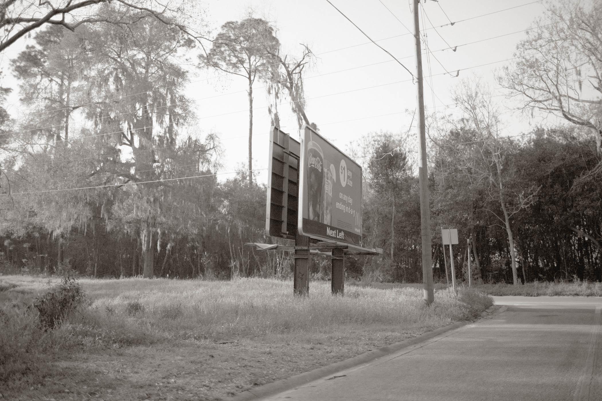 Colin Kelly HWY, Madison County, FL (2)