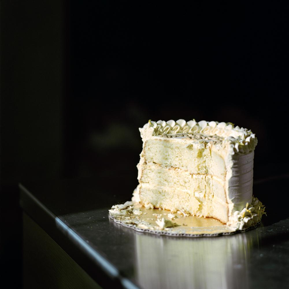 Cake (Cambridge, MA) 2013