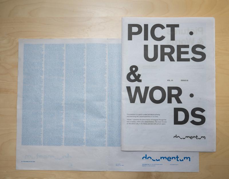 Documentum , Volume 2