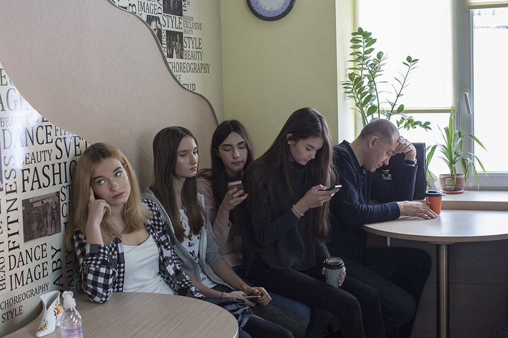 08-Babikova.jpg