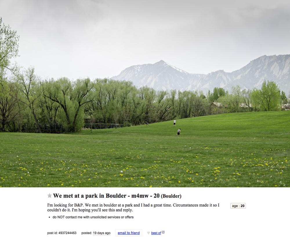 04-Sisson.jpg