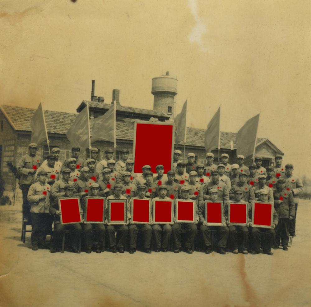 01-Zhao.jpg